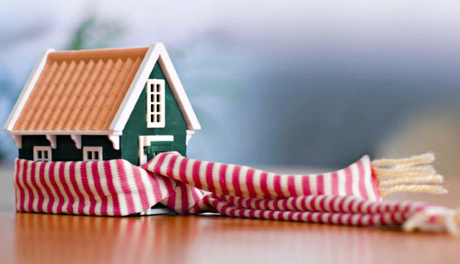 Come Scegliere Il Miglior Riscaldamento Per La Tua Casa